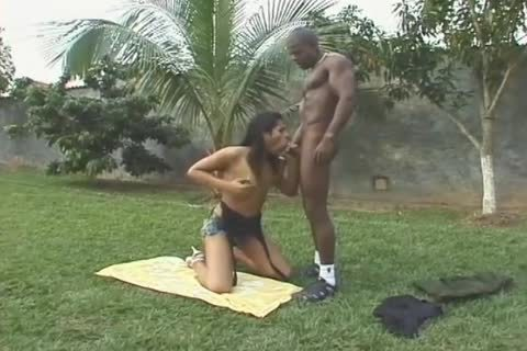 transsexual Heartbreakers 20 - Scene 1