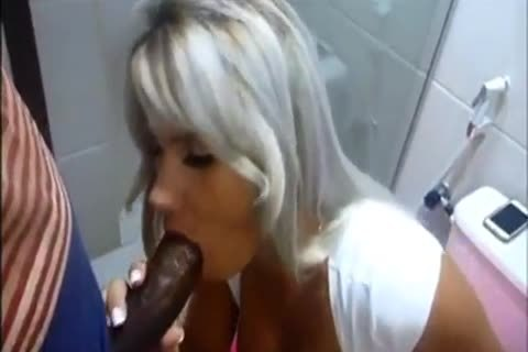 delicious shemale acquires slam And Creampie