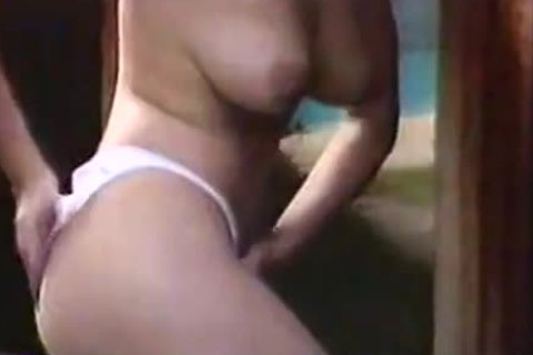 Traci Lords En enchanting young Tracy De 1986 Full clip