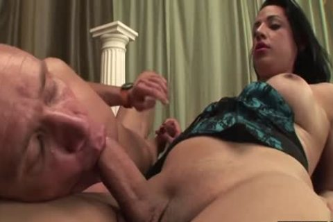 dirty shemale hardcore With cumshot
