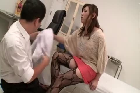 mad Japanese Model In lustful small meatballs JAV Clip