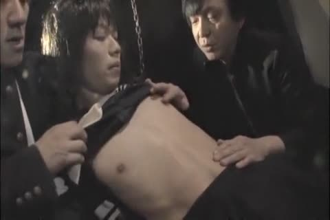 Incredible Japanese whore In filthy Dildos/toys, sadomasochism JAV Scene