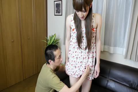 Hottest Japanese whore In Exotic small melons, twink pounds JAV Clip