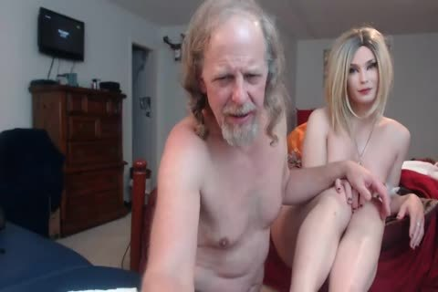Cinnamon_toast_fuck webcam Show