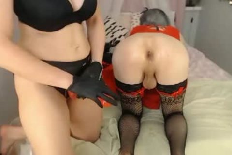Sensual coarse bdsm plow For skank goddess Norma
