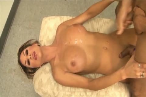 large Titty sheladys 12 - Ariel Everitts