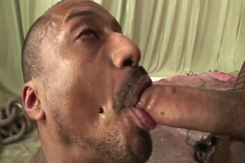 Ingrid Moreira bonks lad And shoots monstrous Load In His Face