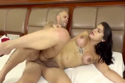 Dream ladyboy - Reaming A trannies arsehole Compilation