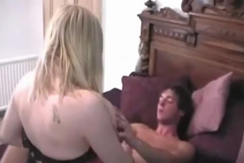 Sissy And Stgreetingss guymale Self suck