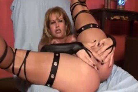 analome Sthellos guymale receives pounded Mmmmm