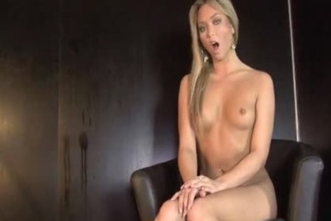 This tranny Got It On By Processkinky