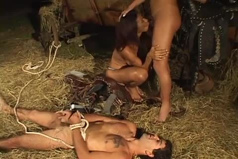 afellowur Sex video With One bdsm man Two Sthis guymale yummythis guyart