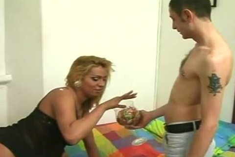 blonde throbbing Boob Sthowdys manmale pleasingthowdys manart pounded Hard By howdys twinkfriend's dick !