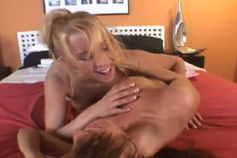 Sthis chabmale bang Fest - Kimbers James & crave