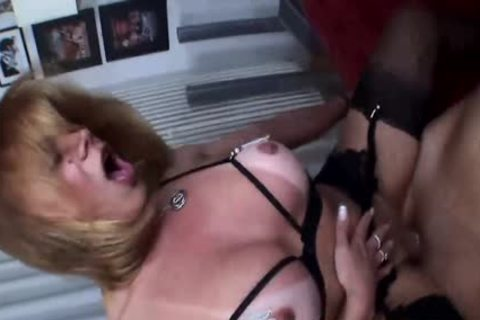 Euro Sthellos chabmale loves tight Sex With Female