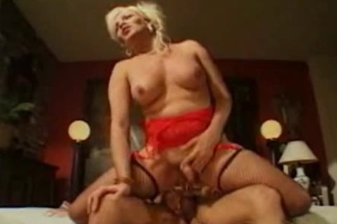 Loretta Is A Super horny tgirl mother I'd like to nail